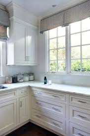 Kitchen Window Covering Ideas Interior Design Ideas Home Bunch Interior Design Ideas