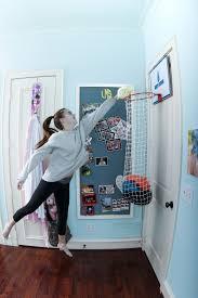 basketball bedroom ideas mini basketball hoop target room theme bedroom ideas canvas wall