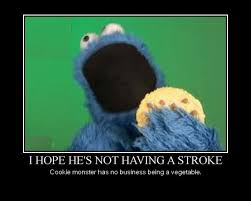 Cookie Monster Meme - cookie monster meme 28 images funny cookies meme memes cookies