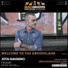 deep house page 5 of 10 beachgrooves