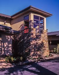 custom home design custom home design tumalo oregon obsidian architecture bend