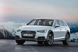 audi a4 audi a4 prices reviews and new model information autoblog