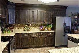 Kitchen Cabinet Corner Hinges 100 Kitchen Cabinet Corner Storage Furniture Narrow