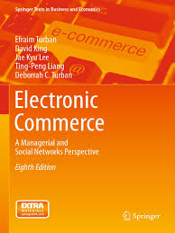 turban e king d lee j k liang t pdf e commerce online