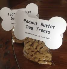 67 best pet treat packaging ideas images on treat