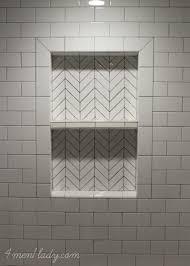 herringbone wall tile pattern roselawnlutheran