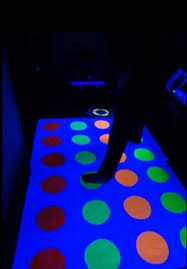 glow in the party ideas for teenagers 6 fab party your squad will my guide