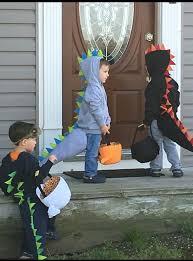 Halloween Costumes Dinosaur 20 Dinosaur Costume Ideas U2014no Signup Required