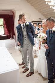 modern yet classic grey u0026 white chic u0026 elegant wedding white