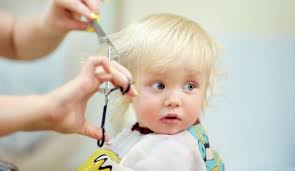 come over hair cuts for kids best spots for kids haircuts in toronto savvymom