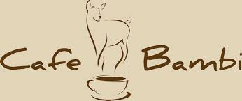 Bad Oexen Klinik Willkommen Bei Der Gaststätte Bambi