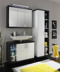 badezimmer set grau badezimmerset hervorragend uncategorized kleines badezimmer set