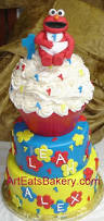 cake birthday kids art eats bakery