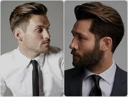 trouver sa coupe de cheveux homme tendance comment choisir sa coupe de cheveux homme 2018 visagisme
