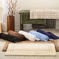 Luxury Bathroom Rug Smart Idea Luxury Bathroom Rugs Creative Ideas Luxury Bath Rug