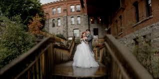 spokane wedding photographers hayley garrett chateau rive wedding spokane wedding