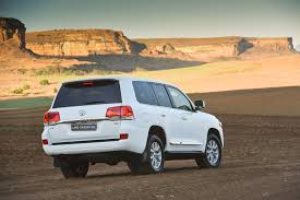 land cruiser 2015 first drive 2015 toyota land cruiser 200