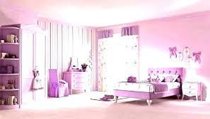 chambre de princesse pour fille lit de fille chambre pour fille lit lit de