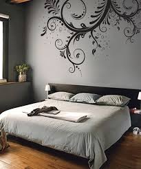 simple birthday decoration ideas at home rose petals and candles photos romantic in bedroom ideas with how