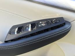 nissan maxima bose speakers 8th gen non bose system upgrade build maxima forums