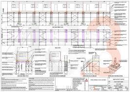 scaffold design drawings 48 3 scaffold design