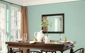 valspar tranquil bay paint color for my kitchen where thou art