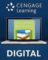 ebook precalculus mathematics for calculus 9781305681118 cengage