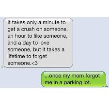 Best 25 Text Message Meme - best 25 funny messages ideas on pinterest funny texts funny