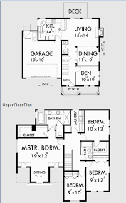 100 family compound floor plans 100 luxury home design
