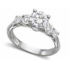 Engagement Ring And Wedding Band by Best 25 Women Wedding Rings Ideas On Pinterest Wedding Rings
