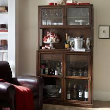 Home Bar Cabinet Ideas 100 Small Home Bar Designs Small House With Minibar Design