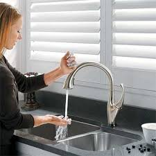 popular kitchen faucets sink faucet design strongly specific most popular kitchen faucets