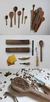 18 best woodwork projects images on pinterest wood woodwork and