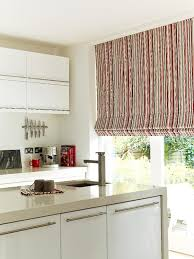 kitchen blinds ideas uk the most best 25 kitchen window blinds ideas on with