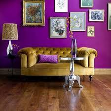 velvet chesterfield sofa stylish chesterfield sofa