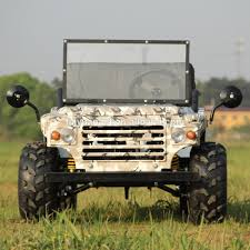 jeep body jeep go kart body jeep go kart body suppliers and manufacturers