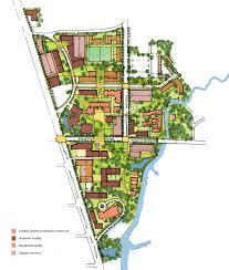 Plan Design Rcad Mp U2013 Ayers Saint Gross