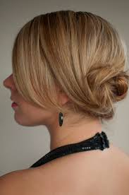 hair styles for in late 30 30 days of twist pin hairstyles day 16 hair romance