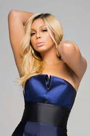 Rather Go Blind Lyrics Beyonce Tamar Braxton Previews New Song U0027rather Go Blind U0027 That Grape