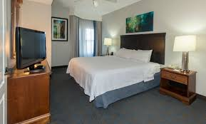 2 bedroom suite new orleans french quarter new orleans french quarter hotel staybridge suites