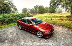 lexus is200 sport wheel size chris goring on drivetribe my older lexus is200 sport navigator
