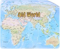 map of world maps world geographic guide travel