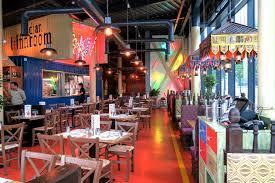 indian restaurants glasgow food restaurant indian restaurants in manchester our favourites near me