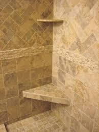 tile flooring ideas bathroom vinyl wall tiles for bathroom the page tile floors bathrooms small