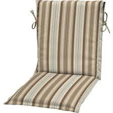Outdoor Furniture Cushions Walmart by Outdoor Patio Cushions Walmart Home Design Ideas