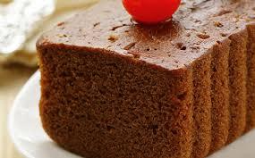 recette de cuisine gateau au yaourt gâteau au yaourt rapide au chocolat wecook