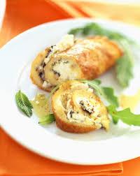 la cuisine v arienne pour tous omelette légère et aérienne cuisine plurielles fr