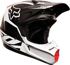 black motocross gear fox 2013 v3 fathom helmet matte black helmets pinterest