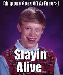Bad Luck Brian Meme - bad luck brian memes quickmeme