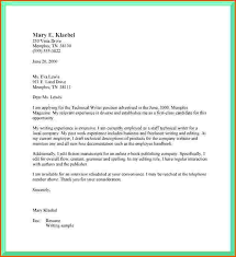 Resume Spacing Format Cover Letter Spacing Rules Resume Indentation Cover Letter For